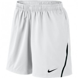 Short Nike Power 7 - Blanc