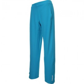 Pantalon de training Babolat Match Core - Turquoise