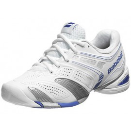 chaussure de tennis Babolat Woman V-Pro 2 all court