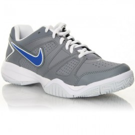 chaussure de tennis Nike Junior city court 7