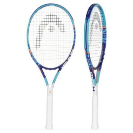 Raquette de tennis Head Graphene XT Instinct MP