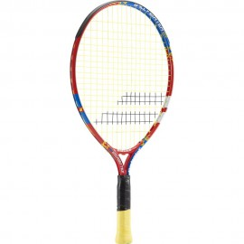 Raquette de tennis Junior Babolat Ball Fighter 21