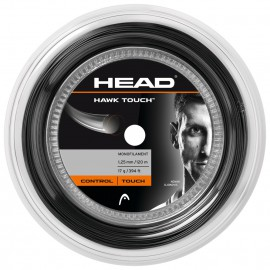 Head Hawk Touch 1,25 - 120M