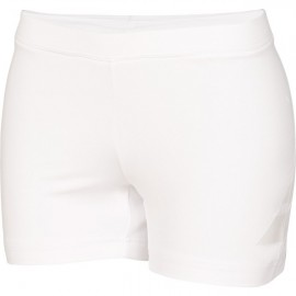 Babolat shorty performance - Blanc