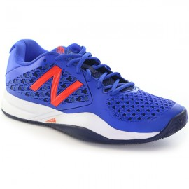 New Balance MC996 - Roland Garros