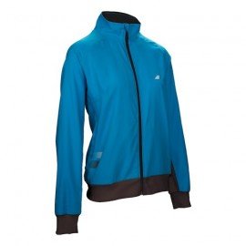 Babolat Jacket Core Girl Drive Blue