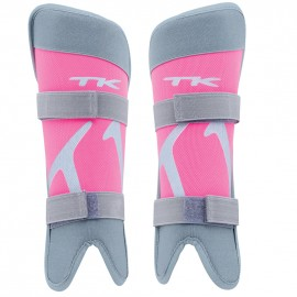 TK T1 Shinguard Junior