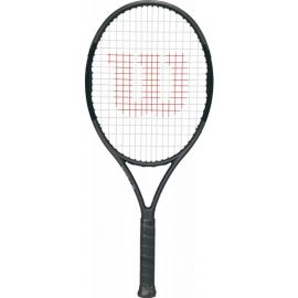 Raquette de tennis Wilson Pro Staff Junior 25