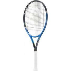 Raquette de tennis Head Instinct Touch Lite