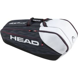 Sac de tennis Head Djokovic 9R Supercombi