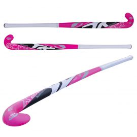 TK SCX 3.6 - Pink / Black / White - Activate