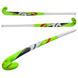 TK SCX 3.4 - Black / Lime / White - Innovate