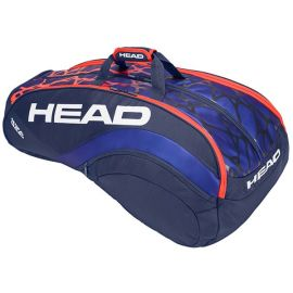Sac de tennis Head Radical 12R Monstercombi - 2018