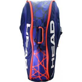 Sac de tennis Head Radical 9R Supercombi - 2016