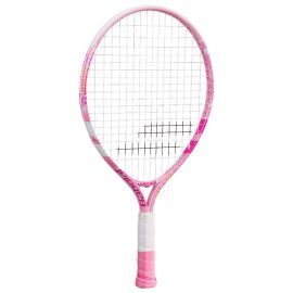 Raquette de tennis Junior Babolat B'Fly 19