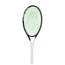 Raquette de tennis Head Speed Touch Junior 26