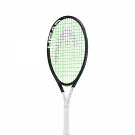 Raquette de tennis Junior Head Speed 23