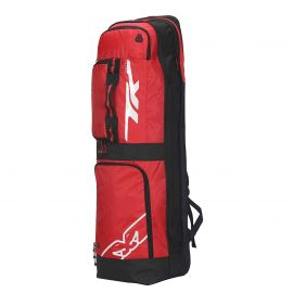 TK LSX 2.1 Plus Stick Bag