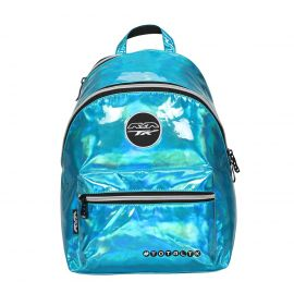 3.7 LTD Backpack Iridescent