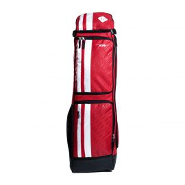TK 3.1 Stick Bag