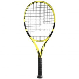 Raquette de tennis Babolat Pure Aero Junior 26