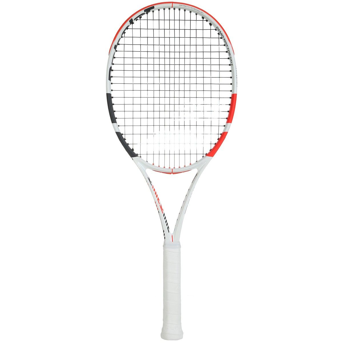 Raquette de tennis Babolat Pure Strike Team