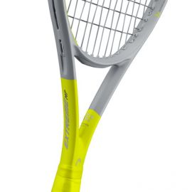 Raquette de tennis Head Graphene 360+ Extreme mp