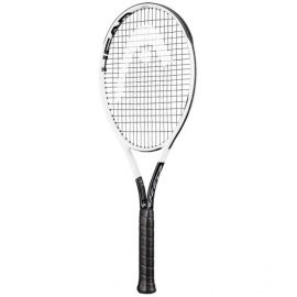 Raquette de tennis Head Graphene 360+ Speed Pro