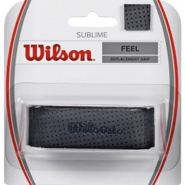 Grip Wilson Sublime - Feel - Noir