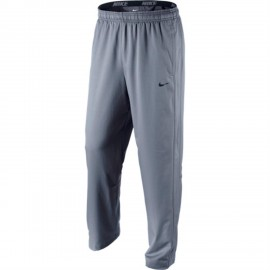 Team Woven training pant's Nike - Gris